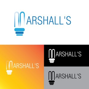 marshalls_energy-02