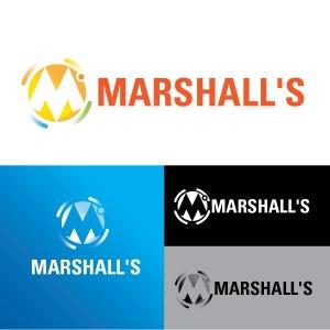 marshalls_energy-03