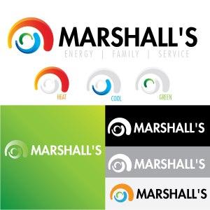 marshalls_energy-04