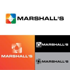 marshalls_energy-05