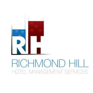 rh_logo-02