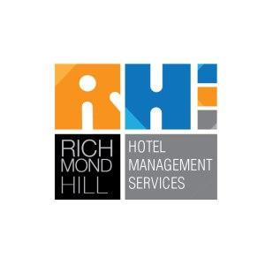 rh_logo-03