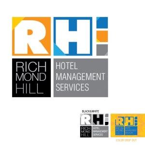 rh_logo-04