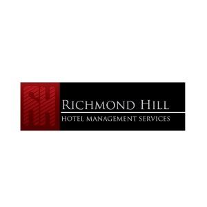 rh_logo-05