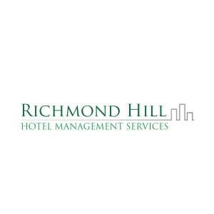 rh_logo-06